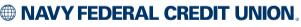 Navy Federal Credit Union Overseas Auto Buying Program