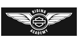 Harley-Davidson® Riding Academy Course
